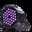 Thumbnail: UV Array 32 UV LED Light long range