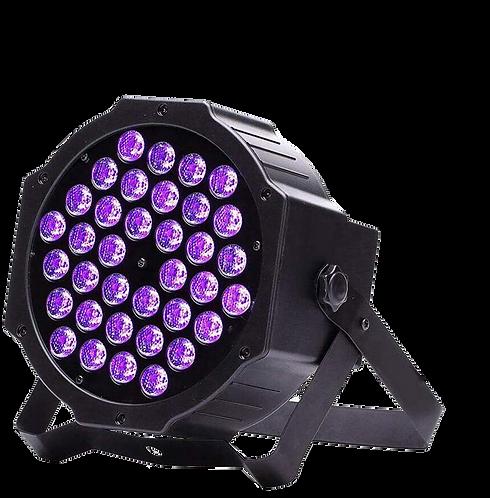 UV Array 32 UV LED Light long range