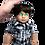 Thumbnail: REMO 3.0 Bionic Paranormal Trigger Boy Doll