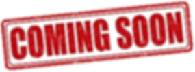 coming-soon-png-images-6.png