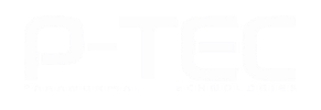 P-Tec logo_sml_wht.png