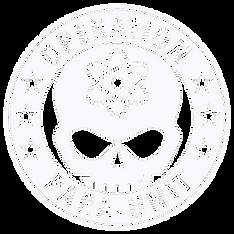 OPU_logo_wht2.png