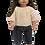 "Thumbnail: REMO TRIGGER GIRL DOLL 18"" REM RENTAL #102"