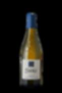 Sibu Sablet Blanc.png