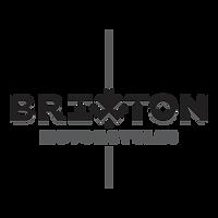 brixton logo_143.png