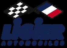 Logo_Ligier.svg.png