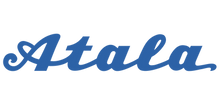 Atala-Logo.png