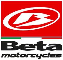 Beta Racing.png
