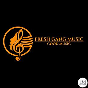 Fresh gang music