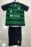 Santos verde negro 1819.png