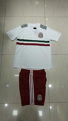 mexico white wc.jpg