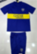BOCA JR BLUE 1819.png