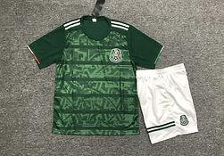 MEXICO GREEN 2020.jpg