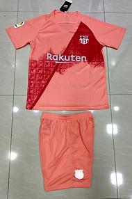 Barcelona pink 19.png