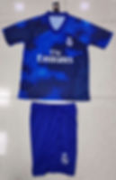 Real Madrid blue 19.jpg