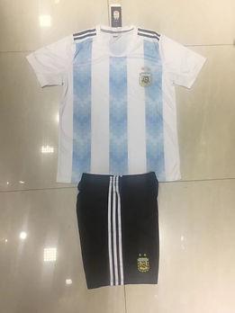 argentina home 1718.jpg