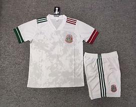 Mexico blanco 2021.jpg
