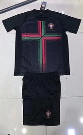 portugal black 1718.jpg