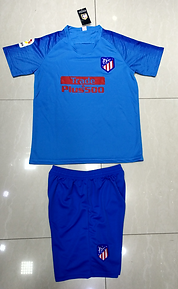 ATLETICO MADRID BLUE 1819.png