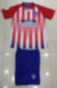 ATLETICO MADRID CASA 1819.jpg