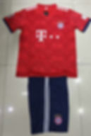 Bayern red blue 19.jpg