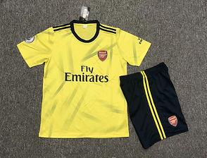 Arsenal yellow 1920.jpg