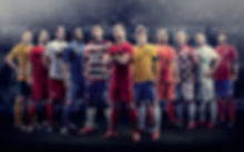824886-free-soccer-players-wallpapers-19