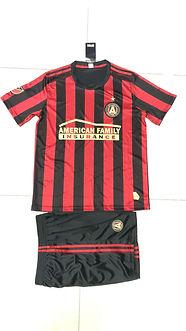 Atlanta United casa.JPG