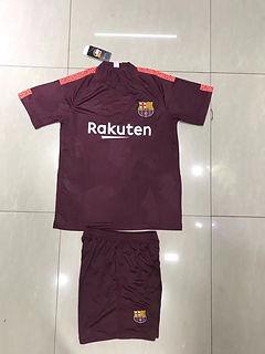 barcelona maroon 1718.jpg