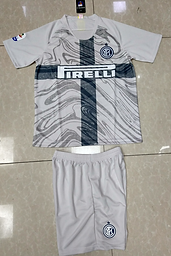 Inter 3rd.png