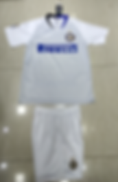 2019 Inter Away 1.png