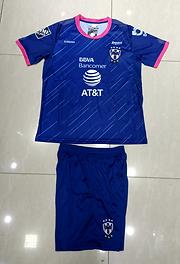 Monterrey blue 1819.png