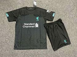 Liverpool black 1920.jpg