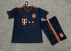 Bayern black 1920.jpg