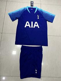 Tottenham azul 1819.jpg