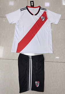 river plate casa.png