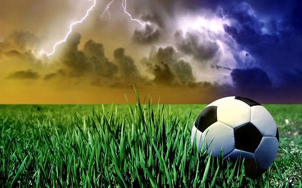 1046177-free-download-soccer-desktop-bac