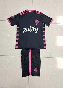 seattle black pink 2020.jpg