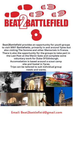 Beat2Battlefield ad.png
