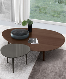 Jesse Pond coffee tables