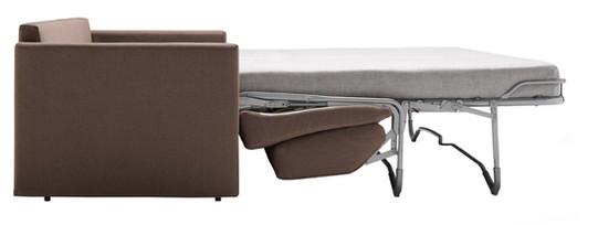 Luis sofa bed