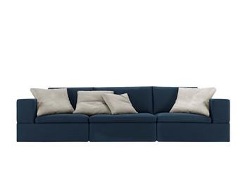 Terence sofa