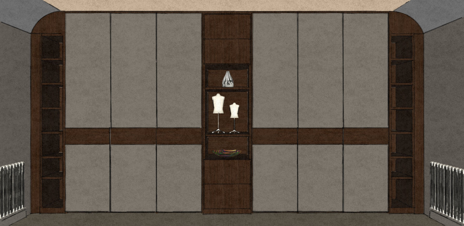 Sarah and Ed initial bedroom design a elevation d.jpg