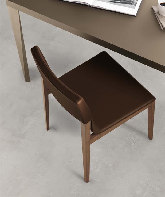Jesse Lyl dining chair