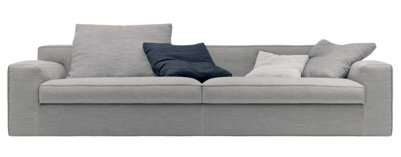 LeClub sofa