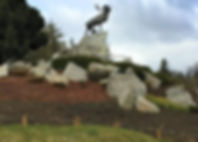 Newfoundland memorial France.jpg