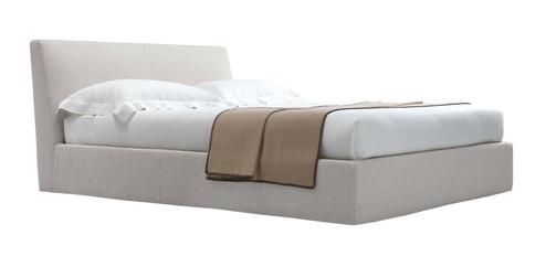 Roger bed