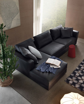 Rene sofa