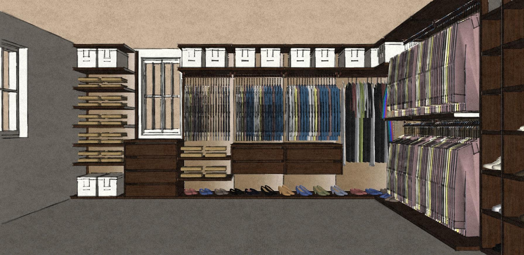 D47 open style Scenario range dressing room.jpg