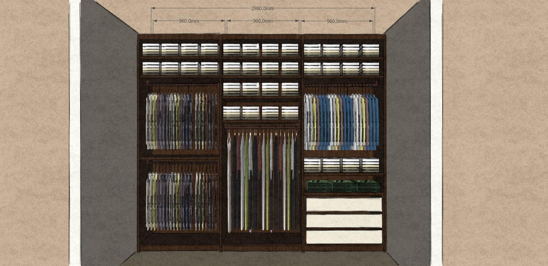 Simon initial bedroom 2 wardrobe design internals.jpg